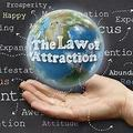 Coaching Session: Law of Attraction Coaching