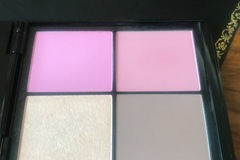 Venta: Paleta multiuzo de Bobbi Brown -Sparkle All Night