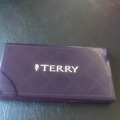 Venta: Eye designer Palette-By Terry
