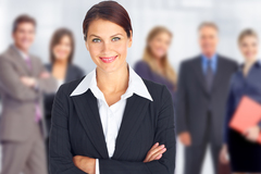 Coaching Session: Personal Branding - Erfolgreich im Arbeitsmarkt!