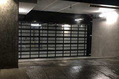 Daily Rentals: Seattle WA, Secured Indoor Garage Parking in SLU