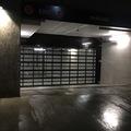 Daily Rentals: Seattle WA, Secured Indoor Garage Parking in SLU