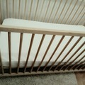 Selling: Bed for babies