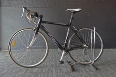 Daily Rate: Women's - Mondiale - Drop Bar Road Bike - Small
