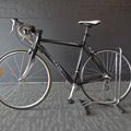 Daily Rate: Women's - Mondiale - Drop Bar Road Bike - Large - (Monthly Rate)
