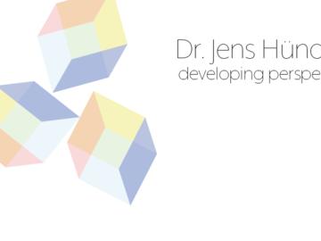 Coaching Session: Digitalisierung - Projekte erkennen und starten