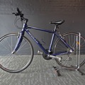 Daily Rate: Apollo - Alfa, Flat Bar Road Bike - XL - (Monthly Rate)