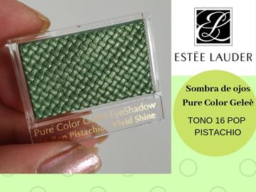 Venta: Estee Lauder Sombra de ojos Pure Color EyeShadow Gelée Powder