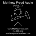 Price on request: Production Sound Mixer