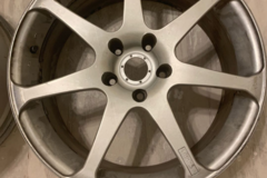 WheelPrice: Largest Online Selection of New & Used Wheels