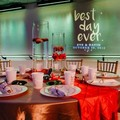 Request To Book & Pay In-Person (hourly/per party package pricing): Jam Box events Lounge