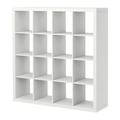 Selling: Ikea shelf  almost new