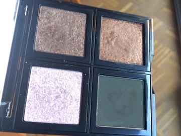 Venta: Paleta Bobbi Brown