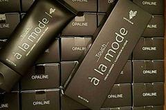Buy Now: 35pc YOUNIQUE A la Mode Cream Liquid Luminizer - Opaline