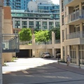 Monthly Rentals (Owner approval required): Toronto Downtown West Harborfront