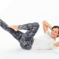Class Offering: Pilates for Life