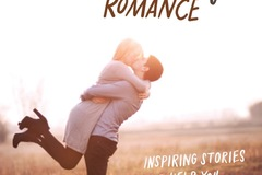 Media Expert: Real Romance - God is More Interested in it than you Think!