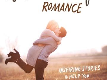 Media Expert: Guide Your Kids Toward Christ-Honoring Romance