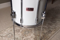 "Wanted/Looking For: 16"" Yamaha Floor Tom"
