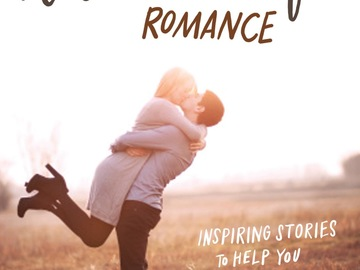 Media Expert: Teaching Your Kids about Real Romance that Honors Christ