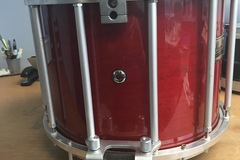 VIP Members' Sales Only: Scottish Side Drum