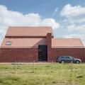 .: jao smet - Architect - Sint-Niklaas