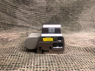 Selling: Eotech Clone