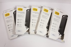 Buy Now: OtterBox iPhone 8/7 uniVERSE Cases and Armbands MSRP $1449