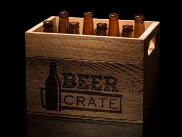 Artisan Products: Chardonnay Brew