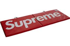 Selling: Supreme Everlast Mat