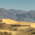 Réserver (avec paiement en ligne): Trekking au Petit Gobi - Mongolie