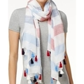 Buy Now: 45 PC NEW Women's Scarves-Hats-belts and Accessories