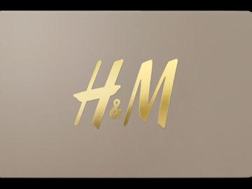 Vente: Carte H&M - 80€