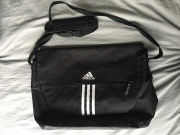 Myydään: Messenger bag
