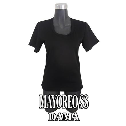 Playera Dama Dry Fit Sublimacion Mayoreo Fabrica Sublimar - Mayoreo ... b38353345f599