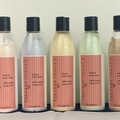 Make An Offer: Hand and body lotion by Vintage Beauty