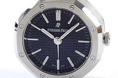 Selling: Audemars Piguet Table Clock D66 (Super Rare)