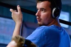 Price on request: Post & Prod Sound Mixer/Editor & Boom Operator