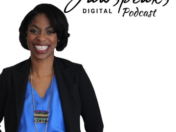 Offering with online payment: Podcast/Video Content Creation