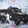 Selling: Swat Swag by Artlord