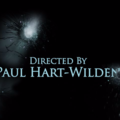 Price on request: Director