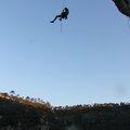 Climbing partner : Spain. Area Alicante