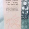 Venta: PORE CONTROL CLEASING FOAM+ CREMA REGENADORA +CREMA ANTIARRUGAS