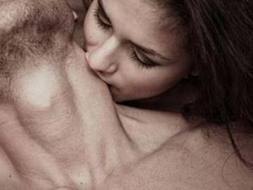 Selling: ❤NEW PASSION❤Reading!  What he REALLY thinks of your Love Life
