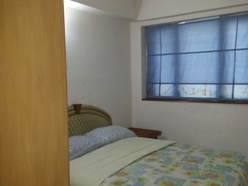 For rent: Bistari Condo Middle Room for Rent near lrt/monorail/ktm