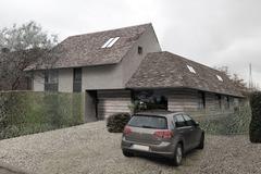 .: Imaginn - Architect - Kortrijk