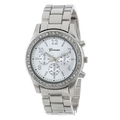 Buy Now: Lot of Beautiful Men's & Ladies Watches  NEW