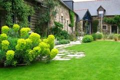NOS JARDINS A LOUER: Recherche jardin clôturé à louer pour loisir