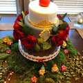 Event Listing: Cakes and sweets for all occasions