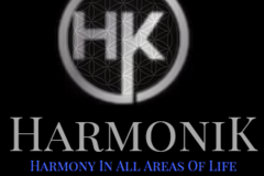 Coaching Session: Have Harmony in All Areas of Life Today! Rapid Results!